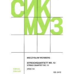 WEINBERG,M.            SIK 2413
