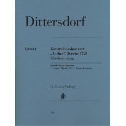 DITTERSDORF,K.        HN759
