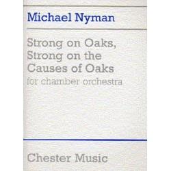 NYMAN,M.               CH61479