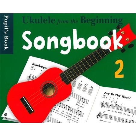 SONGBOOK 2