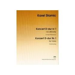STAMIC,K.                 6663