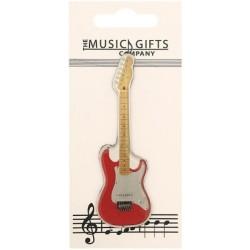 Magnes / Gitara elektryczna
