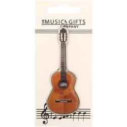Magnes / Gitara klasyczna