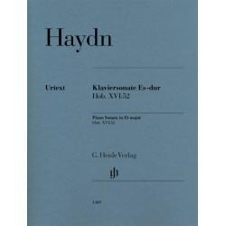 HAYDN,J.                 HN1489
