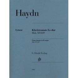 HAYDN,J.                 HN1485