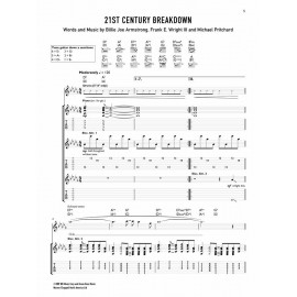 THE BEST OF GUITAR TAB.