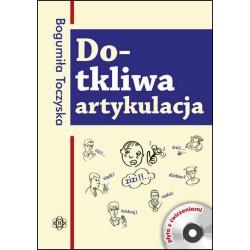TOCZYSKA,B.