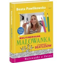 PAWLIKOWSKA,B.