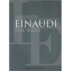 FILM MUSIC / SOLO PIANO