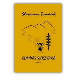 KOMPAS SKRZYPKA CZ.2