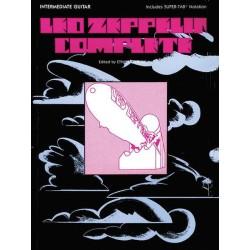 LED ZEPPELIN            GF0411