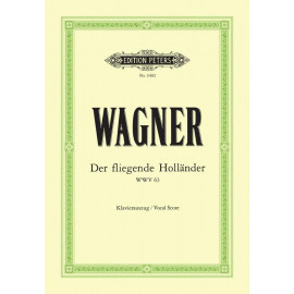 WAGNER,R.             EP3402