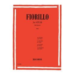 FIORILLO,F.           E.R.2206