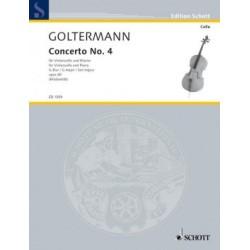 GOLTERMANN,G.          ED1359