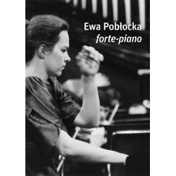 FORTE-PIANO