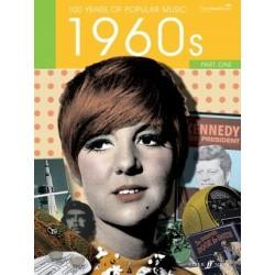 1960s - Vol.1