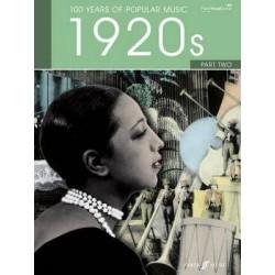 1920s - Vol.2