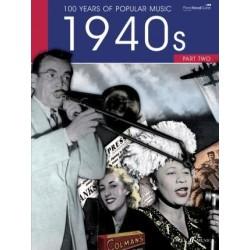 1940s - Vol.2