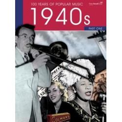 1940s - Vol.1