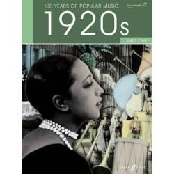 1920s - Vol.1
