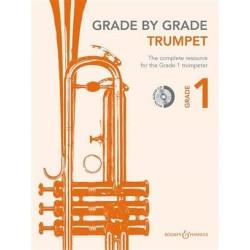 TRUMPET VOL.1