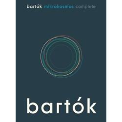 MIKROKOSMOS / COMPLETE