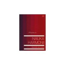 NAUKA HARMONII