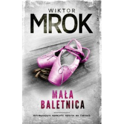 MROK,W.
