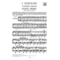 PURYTANKA - WYC.FORT.