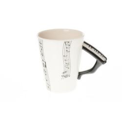 Kubek PC CUP Fortepian