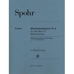 SPOHR,L.                HN 996 EB 10999