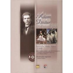 DIDUR ADAM/ALBUM