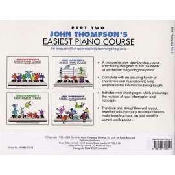 THOMPSON,J.   WMR101013