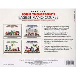 THOMPSON,J.   WMR101002