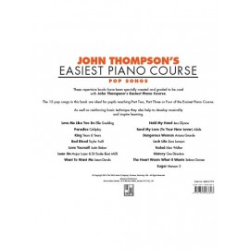 THOMPSON,J.   WMR101772