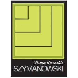PISMA MUZYCZNE T.2
