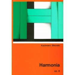 HARMONIA CZ.2