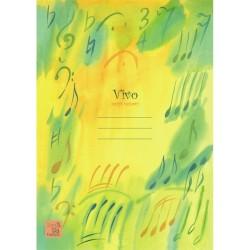 VIVO A4